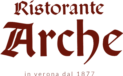 Ristorante Arche